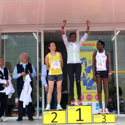 2016-05-29_Marathon_Poitiers-Futuroscope_763