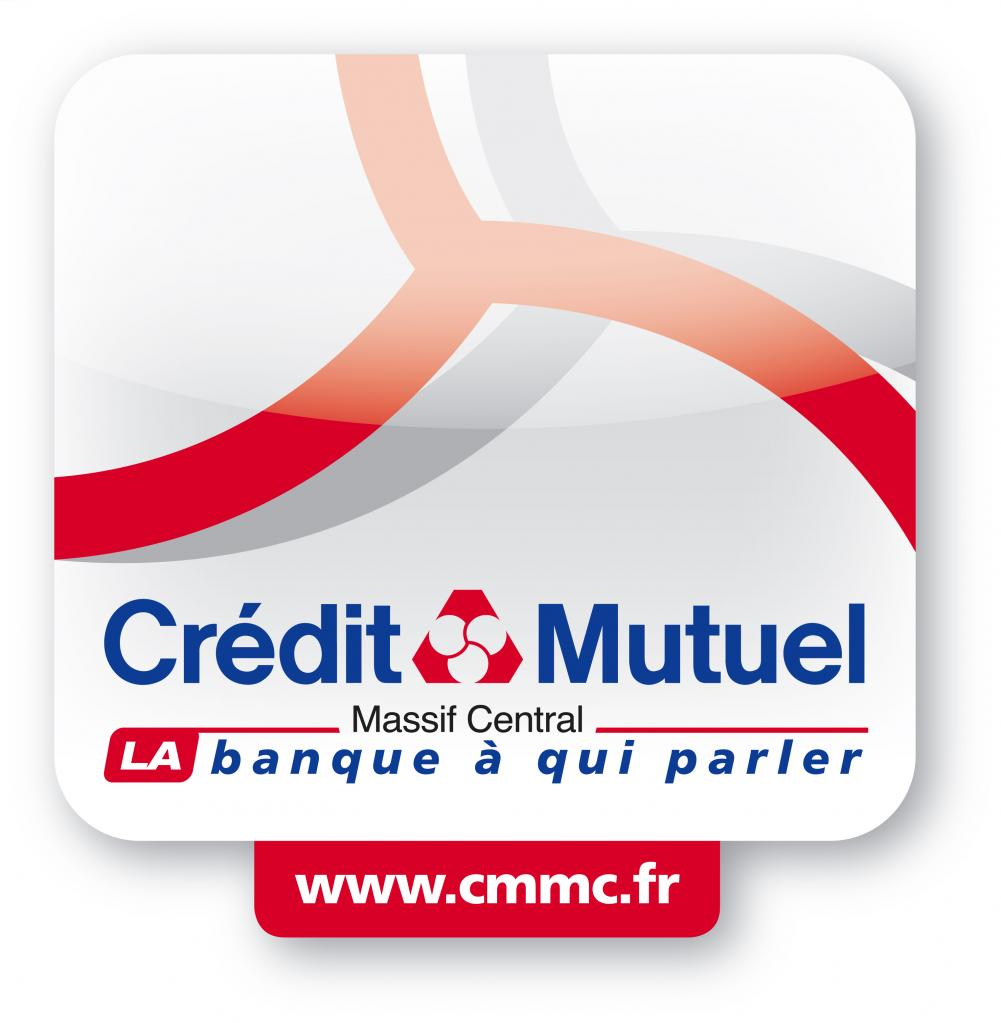 credit mutuel carte perdu