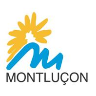 MONTLUCON2