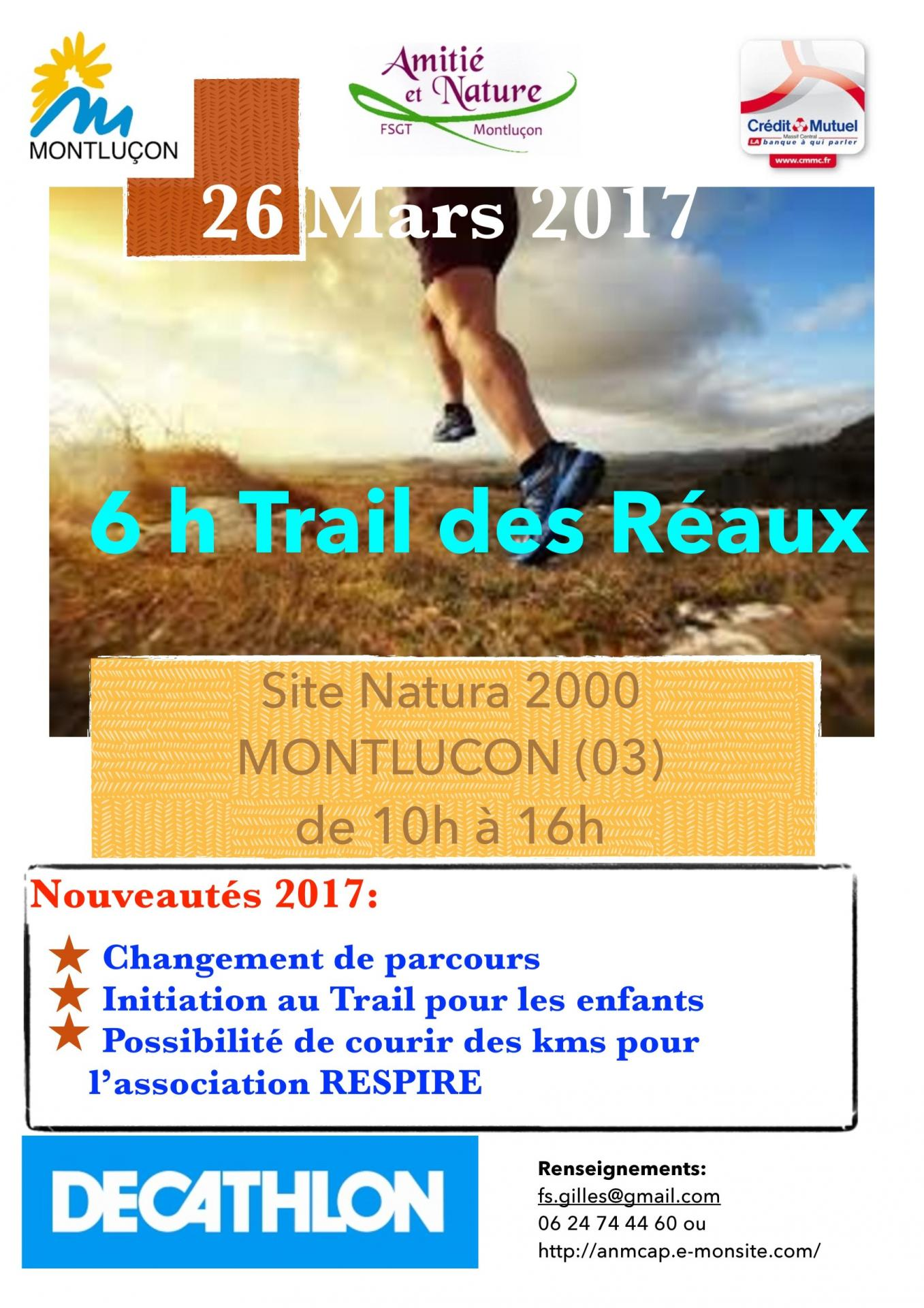 Affiche 6h reaux 2017 page 001 1754 x 2481