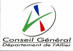 logo-conseil-general-1.jpg