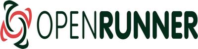 Openrunner2